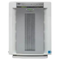 Limpiador Winix Wac5500 True Hepa Con Plasmawave Tecnología