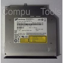 Unidad De Dvd-cd Dell Inspiron 1501 N/p: Cn-0fw002
