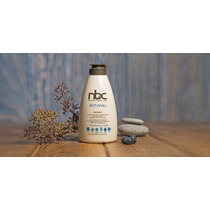 Shampoo Botanic Nbc 300 Ml