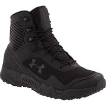 Botas Tacticas Valzets Rts Under Armour