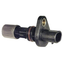 Sensor De Cigueñal Chevrolet Pontiac