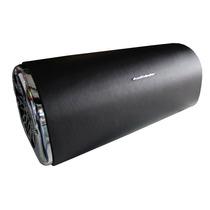 Bazooka Amplificada 8 Pulg Audiobahn