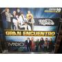 Los Yonics Grupo Yndio 20 Exitos