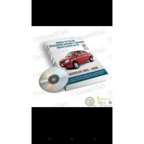 Manual De Reparaciones De Nissan Platina En Pdf