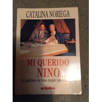 Catalina Noriega