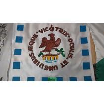 Bandera Mexico Morelos Estandarte Historia Historica