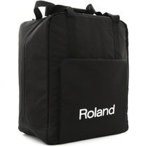 Roland Cdtp Maleta Para Roland Td4kp