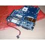 Motherboard Toshiba A200/a205 Intel945 Skae La-3661p