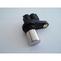 Sensor Posicion Cigueñal Toyota Yaris 00-04