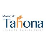 Desarrollo Molino De Tahona, Casas En Venta En Chihuahua