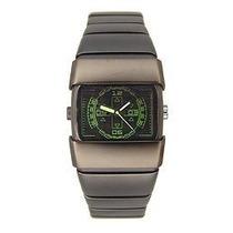 Reloj Nike Wc0013009 Masculino