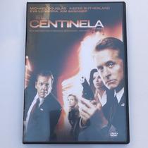 El Centinela,pelicula Dvd,seminueva,original,al Paccino