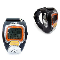Radios Agptek Wristwatch Walkie Talkie 2-pack