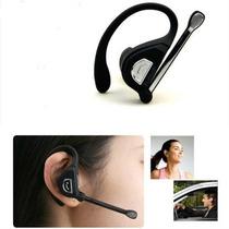 Auricular Universal Bt Manos Libres Para Samsung, Iphone Y O
