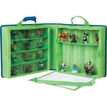 Skylanders Swap Force Estuche Exhibidor