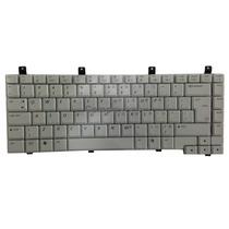 Teclado Compaq Presario V2000, V5000, C300, C500 M2000 R3000
