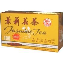 Te Jasmine ( Te Jazmin - Te Jasmin) 100 Sbs