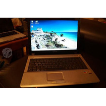 Vendo O Cambio Laptop Sony Vaio Pcg-7q1l Por 2 Bicicletas
