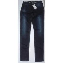 Jeans C&a Bershka Zara