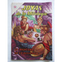 Joyas De La Mitología # 1 Novaro E R Marzo 1963