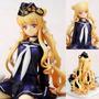 Eiyuu X Senki Gold King Arthur Figura Anime Desnudable