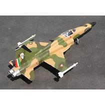 Paquete De Pintura Fuerza Aerea Mexicana