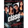 Clase 406 Temporada 2 Dos Telenovela Mexicana Discos Tv Dvd
