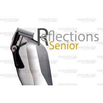 Wahl Reflections Senior Maquina Corte De Cabello Edi Limitad