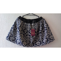Limpia De Closet Vestidos Bershka Faldas Shorts