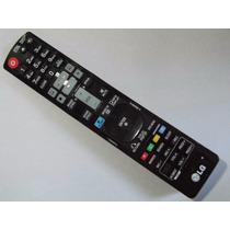 Lg Control Remoto Para Lg Smart Tv