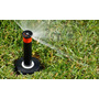Paquete Con 15 Aspersores Pro-spray 02-04hunter