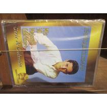 Enrique Guzman 30 Mejores Canciones 2 Cassettes Nuevos
