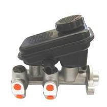 Bombas De Freno Chevrolet Cavalier 1992-1994