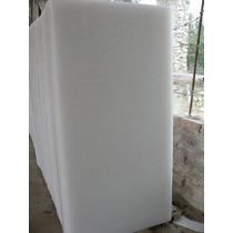 Piso De Marmol Blanco 30.5x61 $ 250.00 M2 Select Residencial