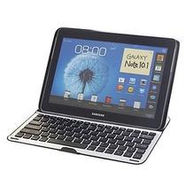 Teclado Aluminio Galaxy Note 10.1 N8000 Bluetooth Inalambric