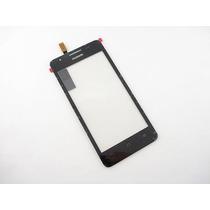 Pantalla Touch Cristal Huawei Ascend G510 U8813 G600 U8951