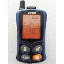 Control De Alarma Viper 479v 791xv 790xv 690 Xv 591 Xv