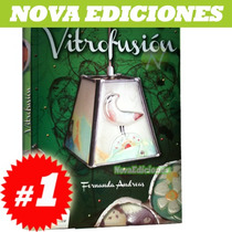 Vitrofusion 1 Vol