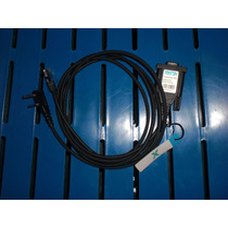 Cable Programador 2-1 Radios Kenwood Baofeng Wouxun Puxing
