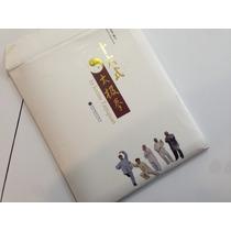 Colección De Dvds De Las 5 Familias Del Tai Chi