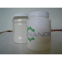 Clinoptilolita Ultrapura Activada Micronizada Zeolita Q.92%