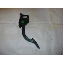 Pedal Acelerador Electronico Chevrolet Spark Captiva