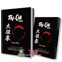 Tai Chi Yang Preparación Para El Examen Cinturón Negro 1 Dan