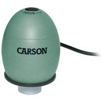 Tb Microscopio Carson Zorb Usb Digital Microscope With 53x