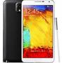 Smartphone Note 3 Spen Modelo W550 Dual Sim 3g Potente Msi