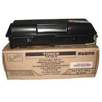 Toner Compatible Para Kyocera Km 2810
