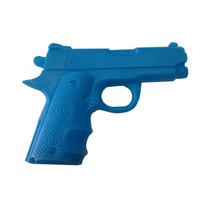 Replica Para Entrenamiento De Defensa Personal
