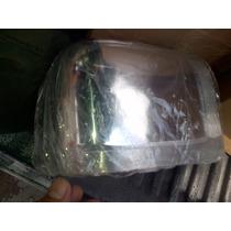 Esquinero Aluminio Para Carroceria 3 Radios