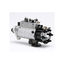 Bomba De Inyección Diesel Kit De Servicio Varios Modelos
