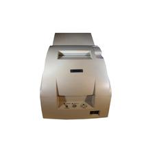 Impresora Miniprinter Punto De Venta Tickets Epson Tm-u220p